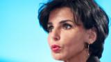 Pour Dati, Fillon sera responsable en cas de défaite de l'UMP