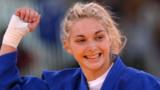 JO 2012 : Mardi, quelles chances de médailles pour les Français ?