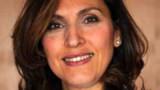 Législatives : pas de 3è circonscription à Lyon pour Nora Berra
