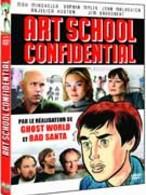 artschoolconfidentialz2
