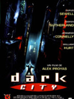 dark_city_vign23