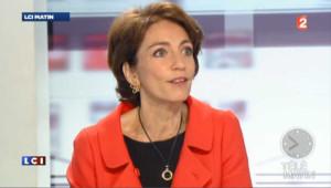 """Dépassements d'honoraires : """"un bon accord est possible"""" dit Touraine"""