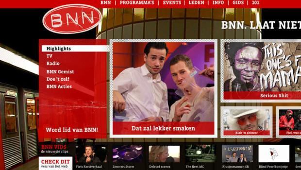 La télévision publique des Pays-Bas annonce vouloir diffuser une émission présentant des scènes de cannibalisme.