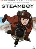 steamboyz22dvd