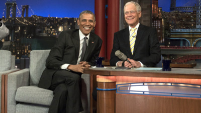 0605-obama-lateshow