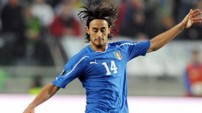 Ukraine-Italie EN DIRECT