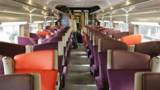 SNCF : pour du Wifi à bord des trains, va falloir patienter