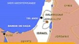 Israël s'attaque au Jihad islamique