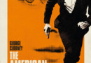Affiche du film The American de Anton Corbijn