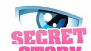 Bande annonce - Secret Story 3 : le casting