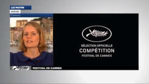 Cannes 2012 : Kristen, Kirsten et Nicole attendue en haut des marches