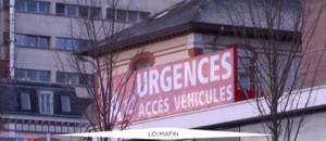 Essai clinique à Rennes : perquisitions au laboratoire Biotrial