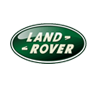 LAND-ROVER