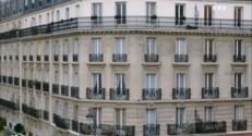 Replay Petits secrets entre voisins - Rivalité entre frères (1/2)