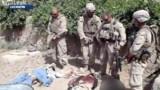 Afghanistan : la vidéo qui embarrasse l'armée américaine
