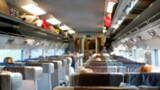 Bientôt le Wifi dans les trains, mais à quel prix ?