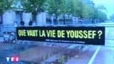 Youssef : le policier acquitté