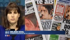 Allemagne : le leader du mouvement anti-islam Pegida se retire