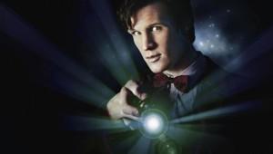 Doctor Who - Saison 5