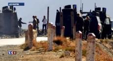 Mort d'Hervé Gourdel : des ravisseurs de l'otage français identifiés