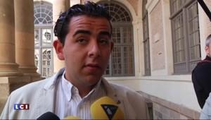 "Outreau : ""A quoi joue Myriam Badaoui ?"""
