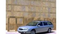 FORD Mondeo Clipper 2.5 V6 Ghia A - 1998