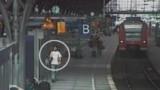 Attentats déjoués en Allemagne : le suspect inculpé