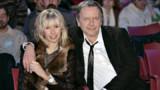 Romane Serda s'exprime sur son divorce avec Renaud