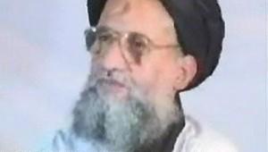 al_zawahiri_al_qaida