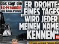 germanwings bild lubitz copilote