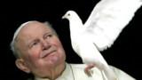 Jean-Paul II.