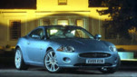 XKR