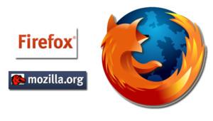 TF1 / LCI Firefox, le navigateur de Mozilla