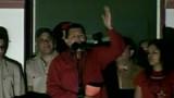 Chavez pourra se représenter à vie