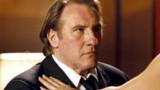 Gérard Depardieu, acteur historique