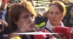 Accident mortel de car scolaire à Rochefort : ce qu'il s'est passé