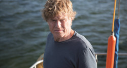 All is Lost de J.C. Chandor