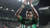 Brandao - ASSE