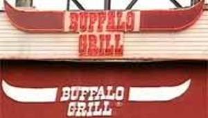 Buffalo Grill (LCI)