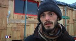 COP 21 : interdits de manifester, des militants écologistes jugent la mesure excessive