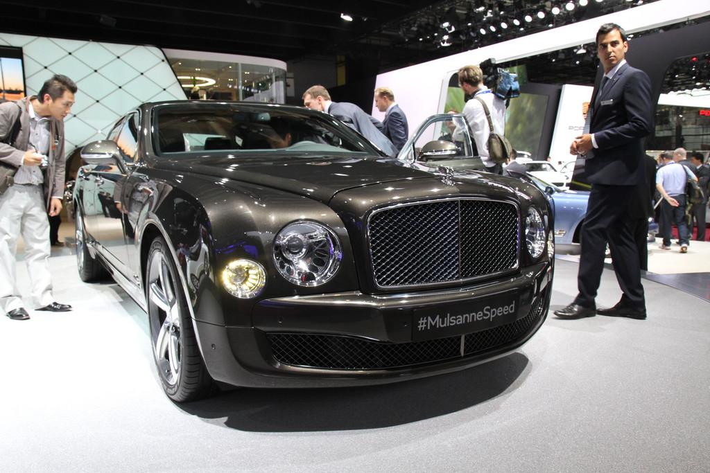 2009 - [Bentley] Mulsanne - Page 9 Img-0998-resultat-11275916eqwvc