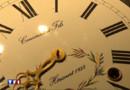 Les artisans de Franche-Comté : l'horloge comtoise