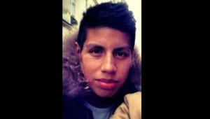 Miguel, 18 ans, porté disparu à Taverny après un accident de la route