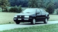 VOLKSWAGEN Vento 90 Clim - 1996