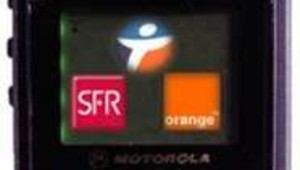 portable logos orange bouygues sfr