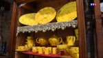 Poterie provençale, une tradition qui épouse l'air du temps