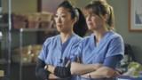 Grey's Anatomy : un épisode rien que pour Meredith et Cristina