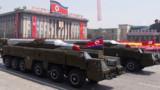 La Corée du Nord lance un ultimatum à la Corée du Sud