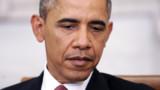 Obama invite les dirigeants de 47 pays africains en sommet en août