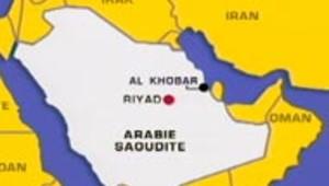Arabie saoudite attaques